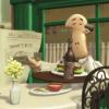 Annabelle's Bistro image 3