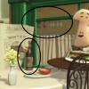 Annabelle's Bistro image 4: Wine bottles