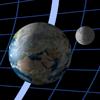 Planetary Superior